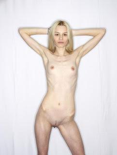 Naked brunnette - sexygirl-12-764281.jpg