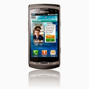 Samsung Flash Files: Samsung Wave II GT-S8530 Flash Files ...