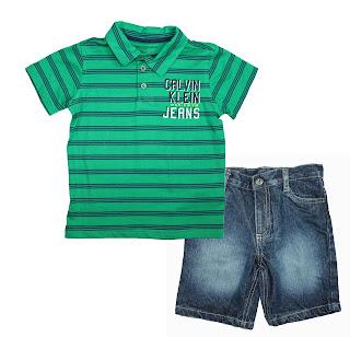 moda infantil, camiseta polo, tommy hilfiger, menino fashion