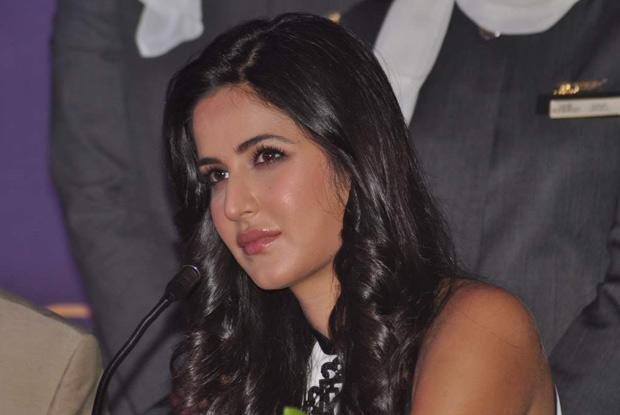 Katrina Kaif Latest hot Stills from Event