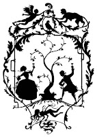 Story illustration by Kathleen Jennings