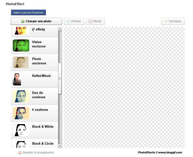 pixiz photo editor free download