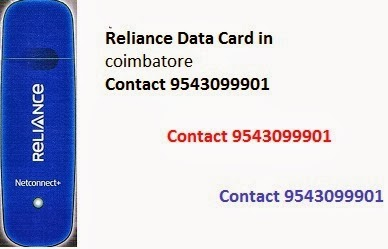Reliance Calling Card Software Integrated VOIP Calling Card Web Site v VOIP Telephony Calling Card Self Service & Ecommerce Web Site created using bushlibrary.ml and SQL Server database.