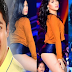 VIRAL VIDEO : Coco Martin Shocked After Maja Salvador Twerks in Front of Him