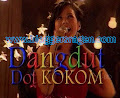 Dangdut Dot Kokom Film