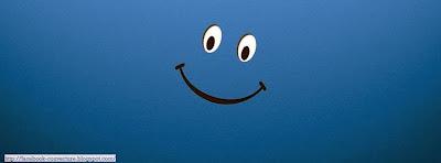Image couverture facebook sourire