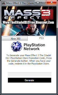 Mass Effect 2 And DLC Pack Razor1911 PC Torrent