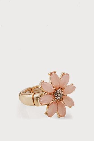 anello-fiore