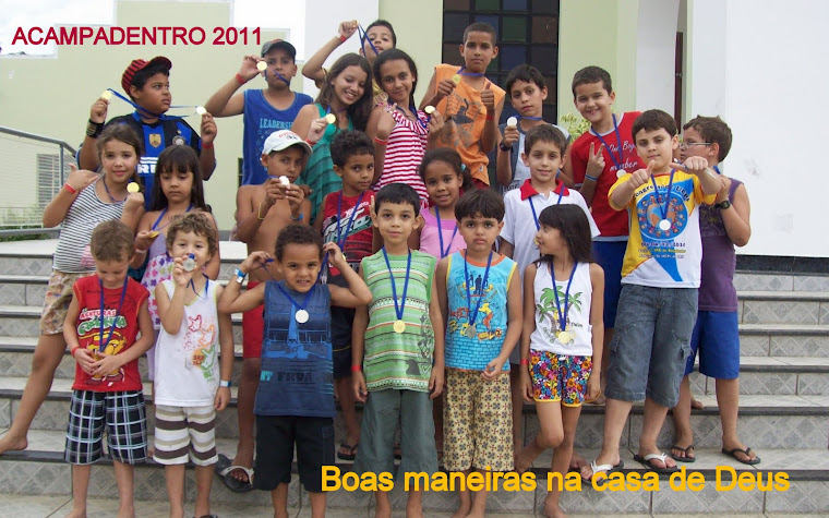 UCP de Baixo Guandu
