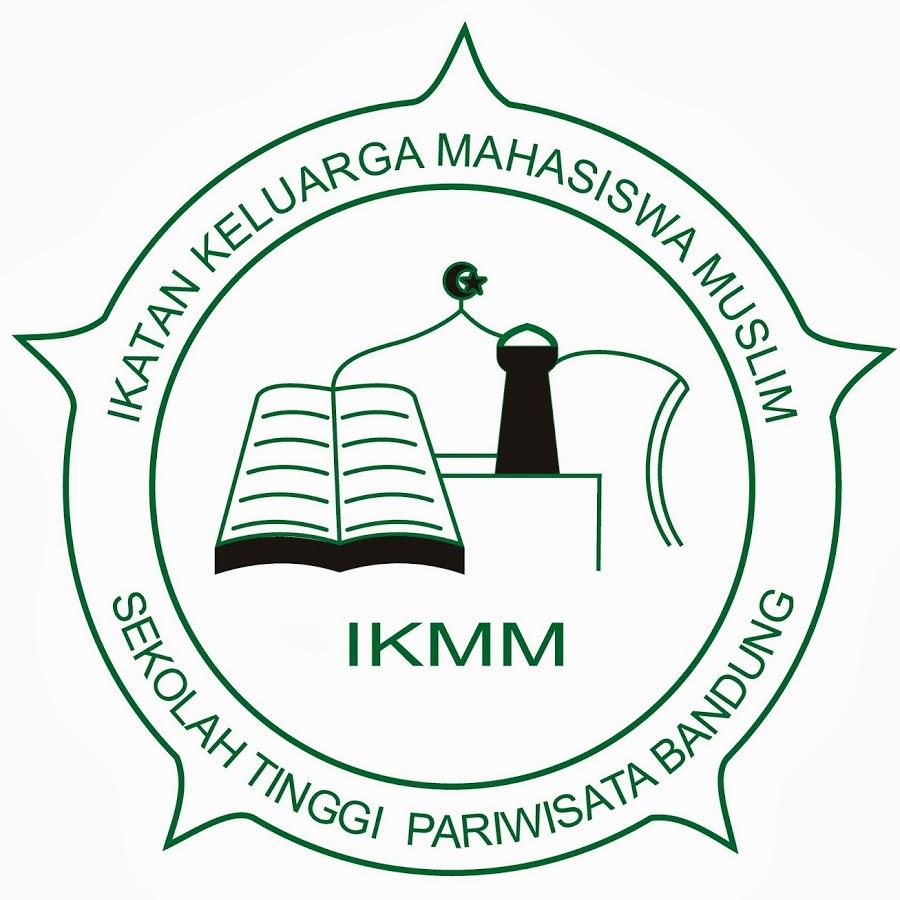 FACEBOOK PAGE Ikatan Keluarga Mahasiswa Muslim