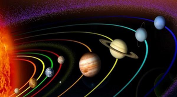 23-25 Desember 2012 Bumi Akan Gelap Gulita