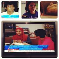 MNC TV - Di Antara Kita