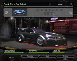Need for Speed Underground 2 full Crack | PC Game