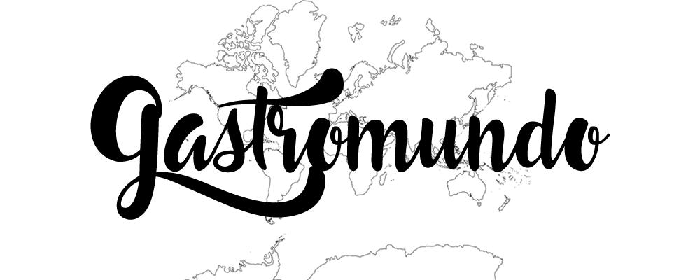 Gastromundo