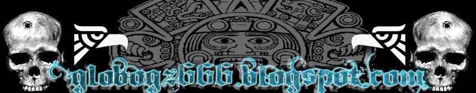 globogz666
