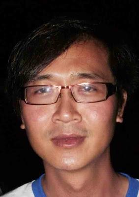 Kent Ching