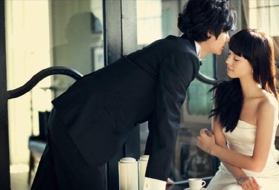 ảnh cưới hàn quốc anh cuoi han quoc ảnh cưới đẹp