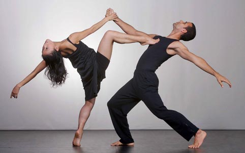 Http Sarahhickmanfmp Blogspot Com 2012 04 Contemporary Dance Html