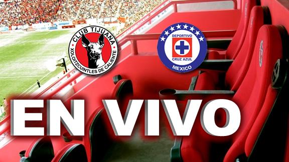 Donde Ver Partido Dorados vs Leon en vivo - YouTube