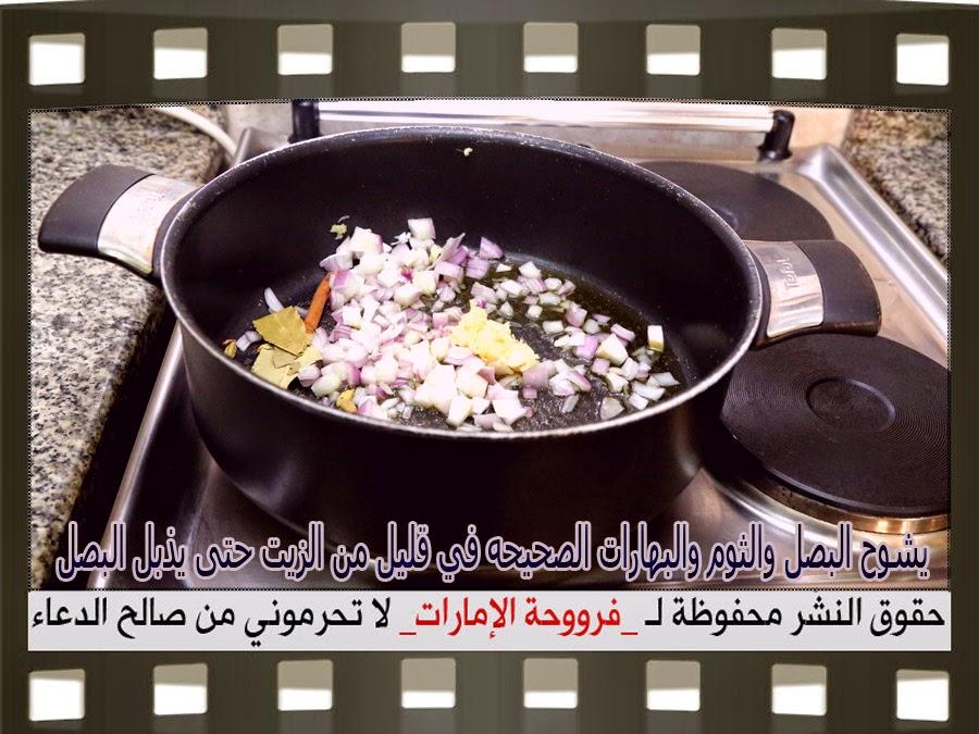http://3.bp.blogspot.com/-I7rImLvvwlc/VPgogq_hYiI/AAAAAAAAJHA/kxbohaTp-BE/s1600/9.jpg