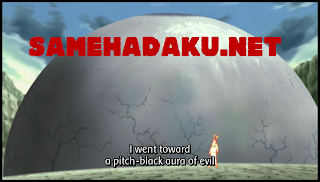 Naruto Shippuden Episode 305 English