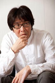 Yōichi Takahashi (高橋陽), creador de Oliver y Benji visitará el [XIX Salón del Manga de Barcelona].