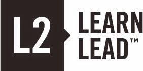 L2:  Learn Lead