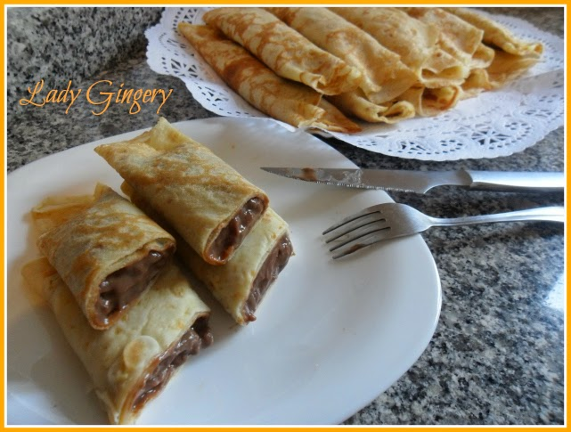 filloas_rellenas_crema_chocolate