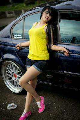 http://angelica-rini.blogspot.com/2014/02/foto-model-gadis-seksi-bandung.html