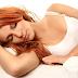 Pequenas dicas para dormir bem