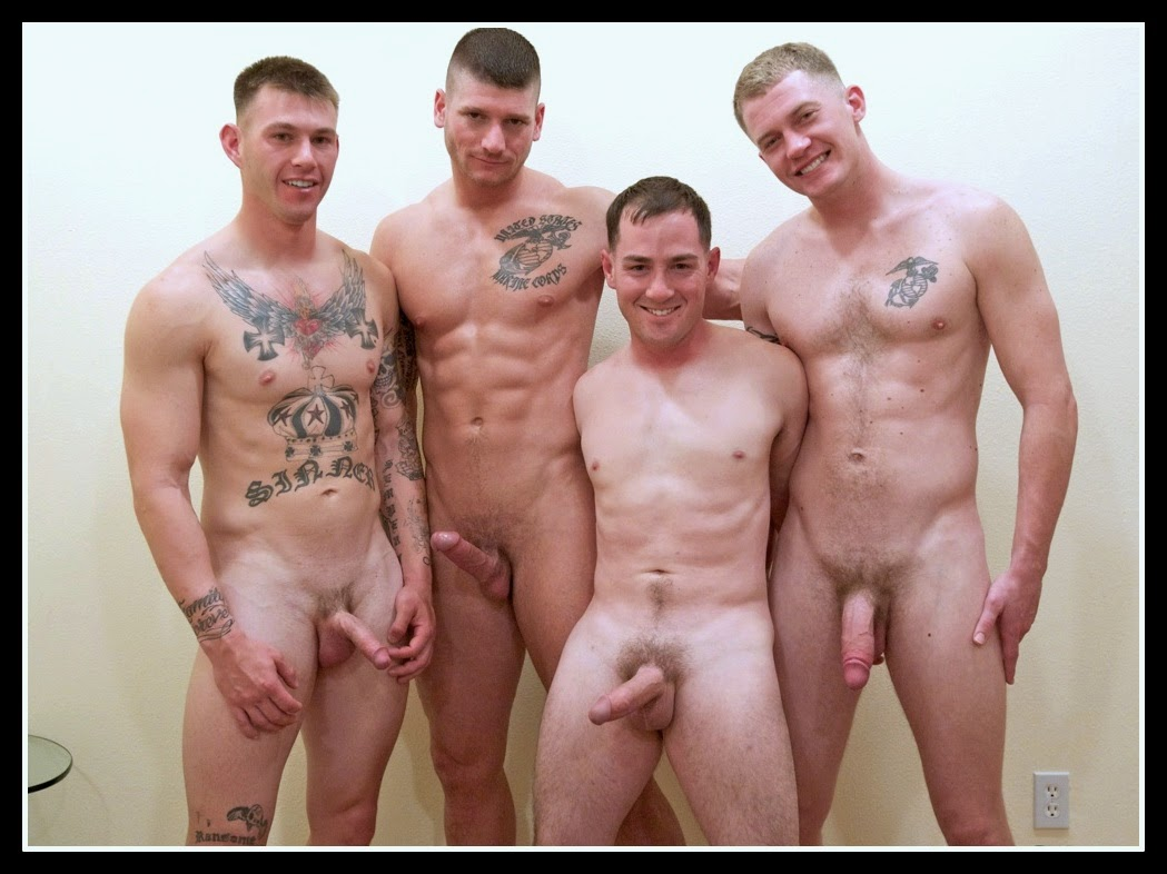 Boys naked swim love