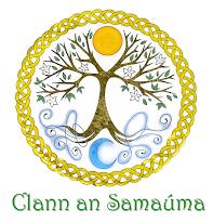 Clann an Samaúma