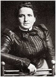 gertrude stein tender buttons essay Contextualists and dissidents: talking gertrude stein's tender buttons  the following remark about gertrude stein's tender buttons  posted in essays and .