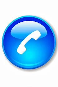 LIGUE PARA A NOSSA REDAÇÃO: (87) 9119-2201 O ÚNICO BLOG INTERATIVO DA REGIÃO DO ARARIPE!