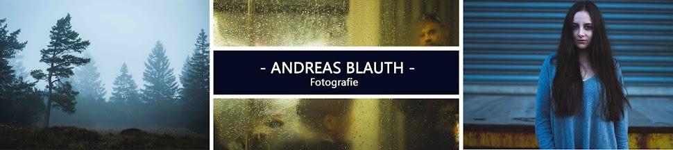 Andreas Blauth Fotografie