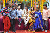 Antha Nee Mayalone On Sets Photo Gallery-thumbnail-10
