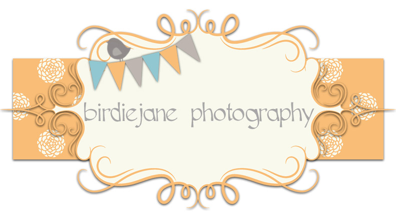 BirdieJane Photography