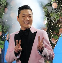 Download Lagu PSY - Gangnam Style | Lirik dan Video