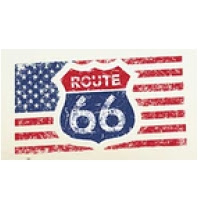 Amazon India : Route 66 Men's Clothing Extra 30% OFF & Rs. 250 GV