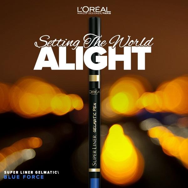 L'Oréal Paris L'Or Lumière collection Price and Details: New Launch