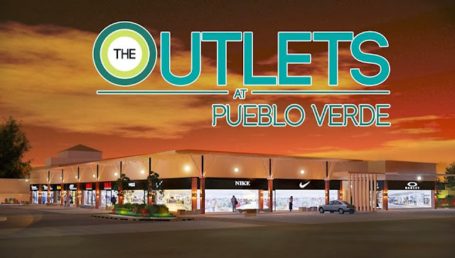 The Outlets at Pueblo Verde: First Outlet Mall in Cebu