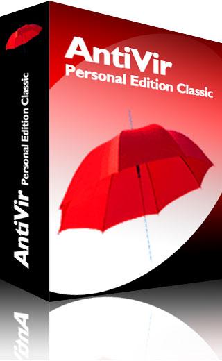 http://3.bp.blogspot.com/-I881KmM900Y/TaCHW4sJhPI/AAAAAAAAACw/lC3ADZyFE7w/s1600/Avira+AntiVir+Personal.jpg