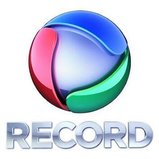 Record vai exibir minissérie sobre testemunho da Igreja Universal