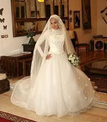 قصة فتاة جميلة فقدت بصرها ليلة زفافها  !!!