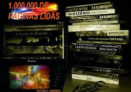Paginas Lidas 4.000.000