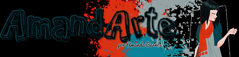 Amandarte