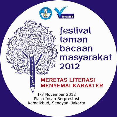 festival tbm