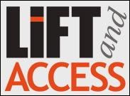 http://www.liftandaccess.com/content/trico-lift-adds-four-more-jlg1500-sjp-telescopic-booms-its-fleet-powered-access