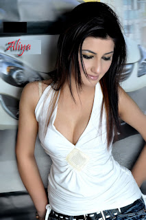 pakistan call girls welcome Aliya on blogspot.