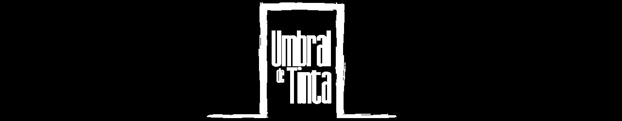 Umbral de Tinta